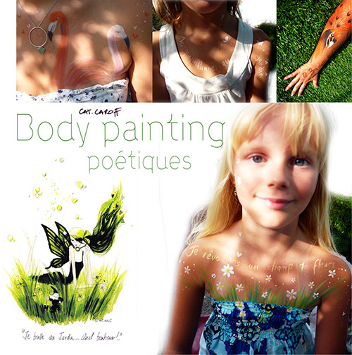 body-painting2